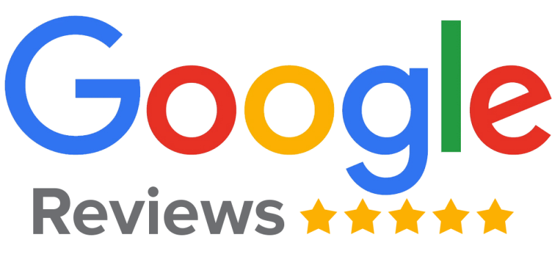 write a review on google 1